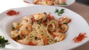 Weight Watchers pasta recepten